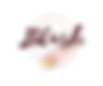 blush logo uden baggrund.png