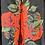 Thumbnail: Rosenrock mit Sattel