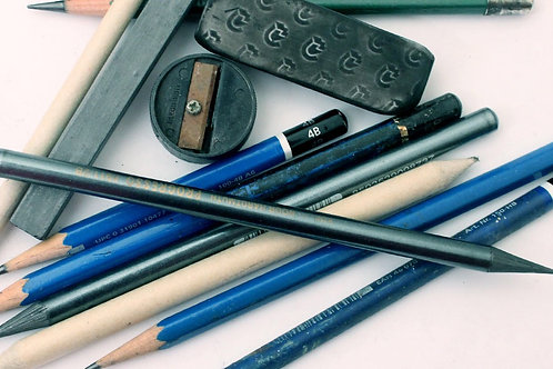 Beginners drawing for kids September 15th