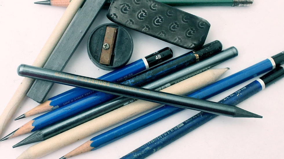 Beginners drawing for kids May 11th