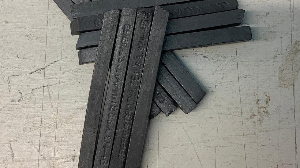 Kimberly Compressed Graphite Sticks
