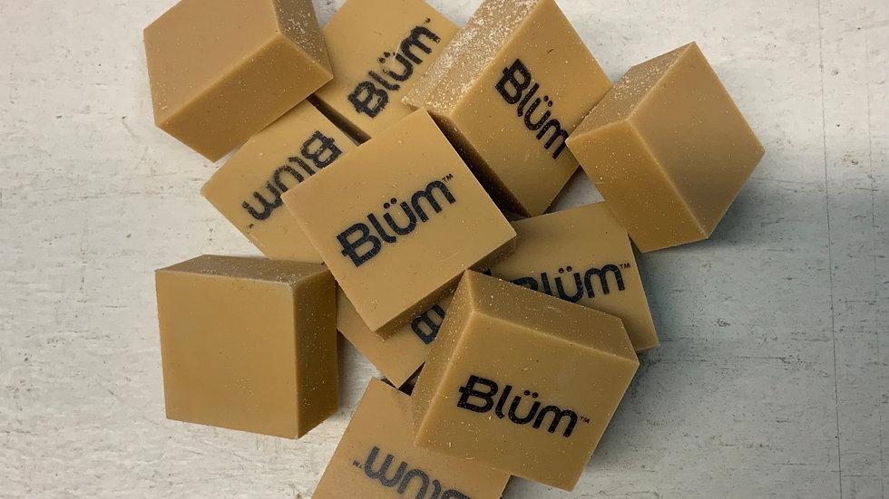 Blum Erasers