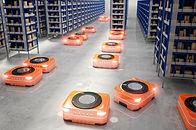 Warehouse-Robotics-copy.jpeg