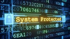 cybersecurity3.jpeg