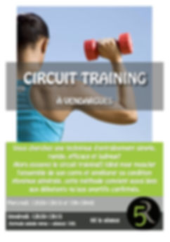Circuit 5R3.jpg