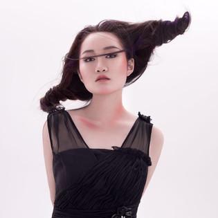 蔡艺璇|Yixuan Cai