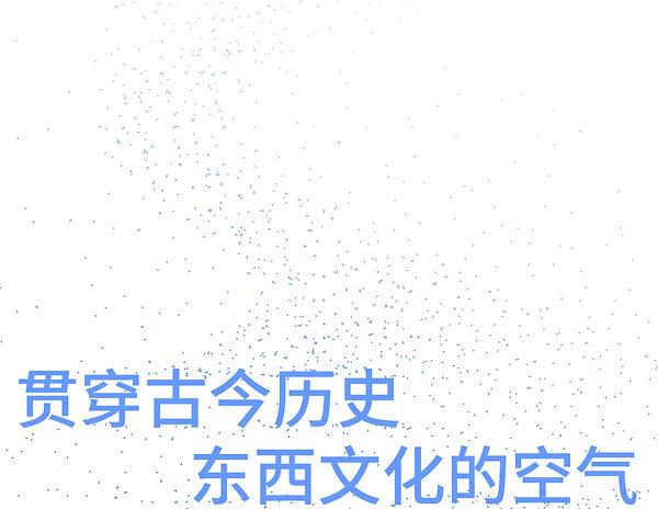 1_20210530_171352.jpg