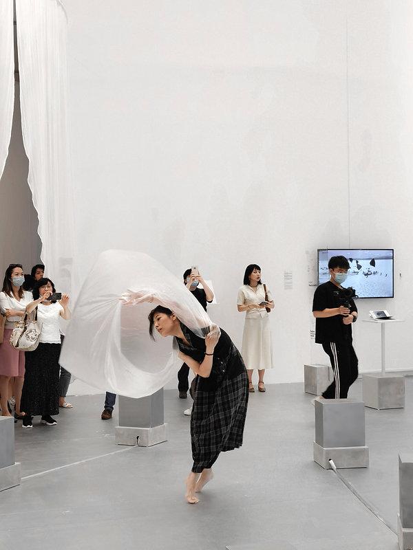 29.舞者潘晓楠演出-摄影 王琛玥.jpg