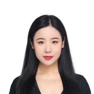 吴静遥|Jingyao Wu