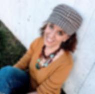 Jillian Boehme hat.jpg