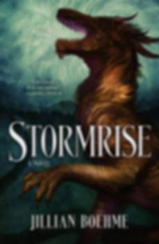 Stormrise-Cover_FINAL-667x1024.jpg
