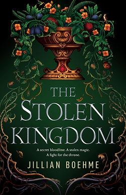 stolen Kingdom final resize.jpg