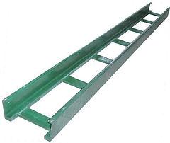 玻璃钢桥架.jpg