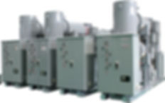 ZF30-126系列气体绝缘金属封闭开关设备1.jpg