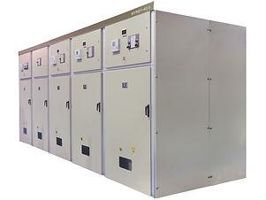 KYN61-40.5系列金属铠装移开式开关柜.jpg