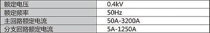 SI(K)半埋式箱式变电站参数低压.jpg