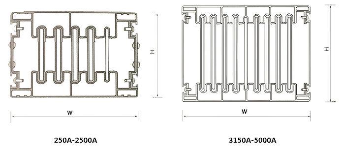 AMC铝壳母线槽示意图.jpg