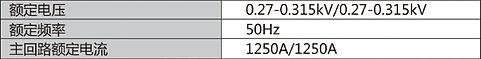 ZBWS太阳能光伏智能预装式箱式变电站参数低压.jpg