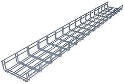 网格式桥架.jpg