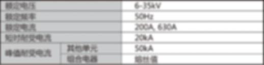 SI(K)半埋式箱式变电站参数高压.jpg