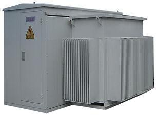 DQF系列风力发电箱式变电站.jpg