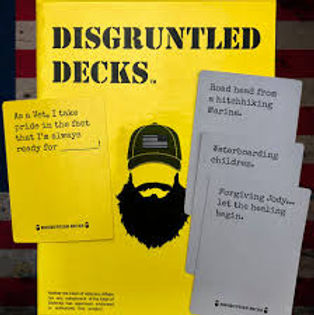 Disgruntled Decks.jpeg