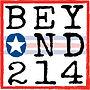 Transparent_Beyond24-05.jpg