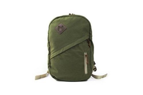 Green Field Pack
