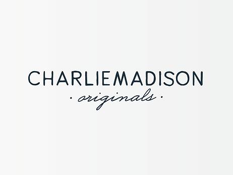 cm-logo1.png