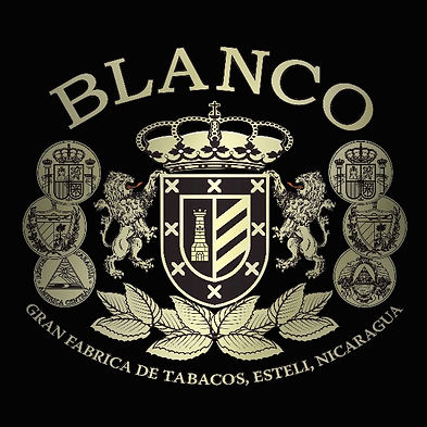 Blanco_Cigar_Company.jpg