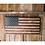 Thumbnail: Medium Old Glory 50 States