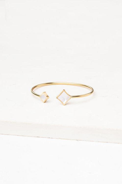 Suby W&G Bracelet