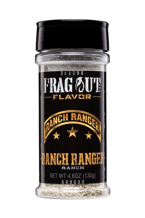 Ranch Ranger