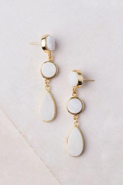 Abigail Earrings