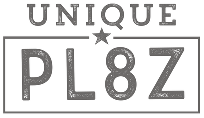 unique-pl8z-logo.png