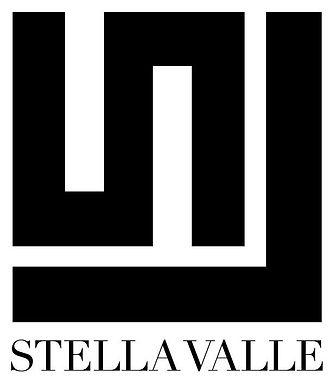 StellaValle.jpg
