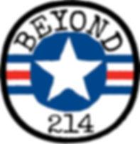 Transparent_Beyond24-04.jpg