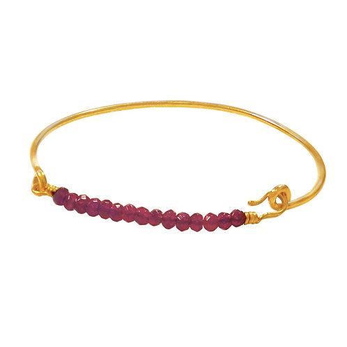 Avalon Bracelet
