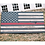 Thumbnail: Small Thin Red Line