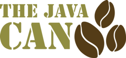 javacan.png