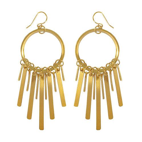 Tinsley Earrings