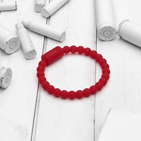 Active Bracelet