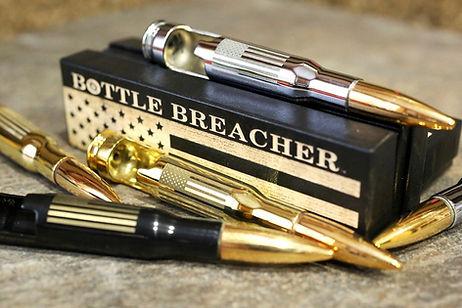 bottlebreacher.jpg