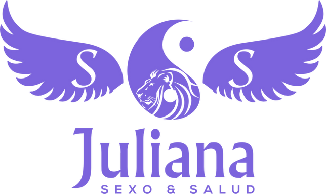 Juliana_edited_edited.png