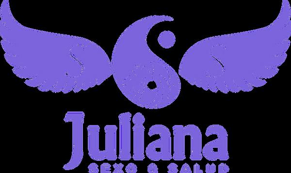 Juliana_edited.png