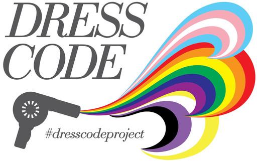 #dresscodeproject