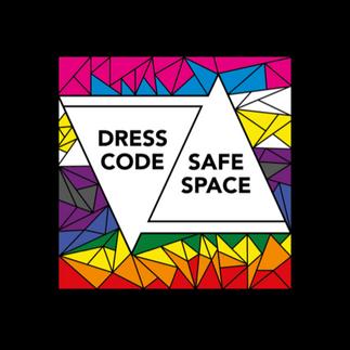 Dresscode Safer Space