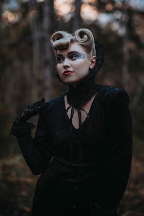 Witchez24.jpg
