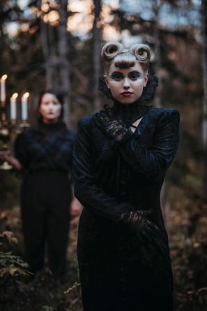 Witchez22.jpg