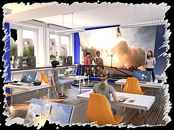 Future Classroom.png